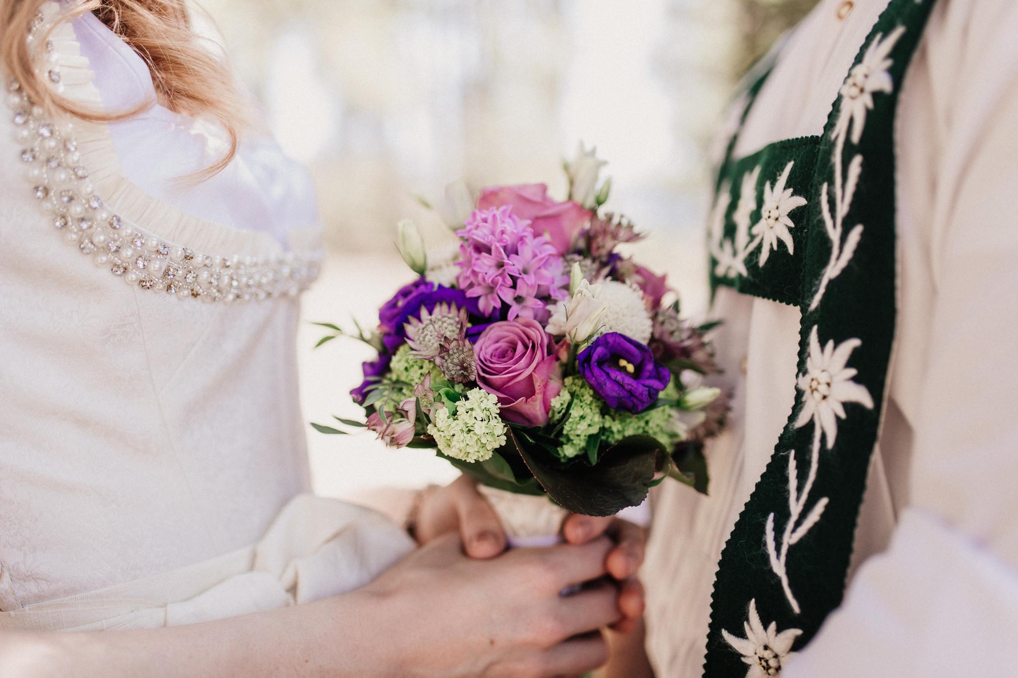 Flo Gehring Photography Hochzeiten
